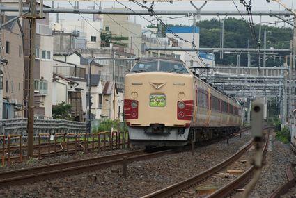 DSC00469_α300.JPG