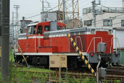 DSC00471_α300.JPG