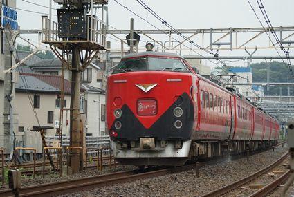 DSC00474_α300.JPG