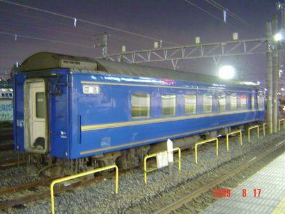 DSC01447_P8.JPG