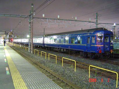 DSC01487_P8.JPG
