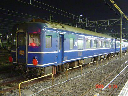 DSC01526_P8.JPG