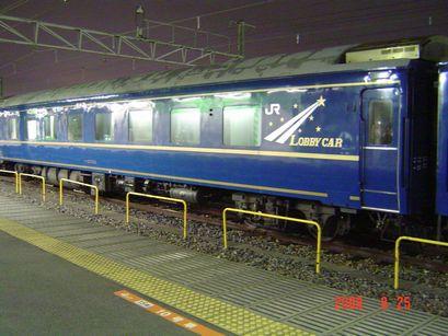 DSC01528_P8.JPG