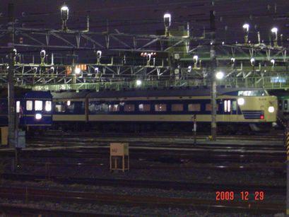 DSC01609_P8.JPG